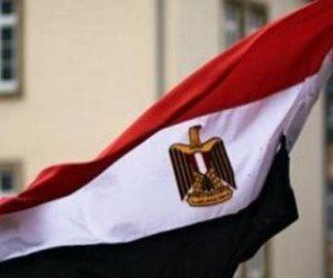 مصر تستأنف علاقاتها الدبلوماسية مع قطر.. وسفارة القاهرة تستأنف عملها في الدوحة (التفاصيل كاملة)