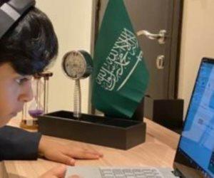 """السعودية تمنح الجنسية لأي طفل """"مجهول النسب"""" مولود داخل المملكة"""