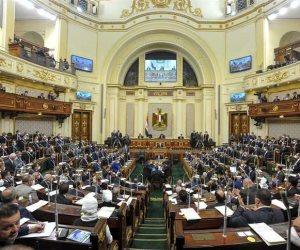 رفع الجلسة العامة للنواب.. والأحد المقبل عودة الانعقاد