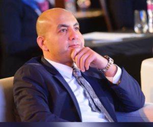 المتحدة للخدمات الإعلامية تجدد الثقة في جمال صلاح عضوا منتدبا لشركة POD