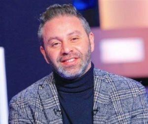 النائب حازم إمام يطالب بالرقابة على المنشأت الرياضية للحفاظ على المال العام