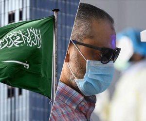 السعودية تسجل 212 إصابة جديدة بكورونا