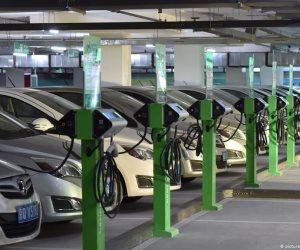رغم كورونا.. مبيعات السيارات الكهربائية في العالم تنتعش 2020