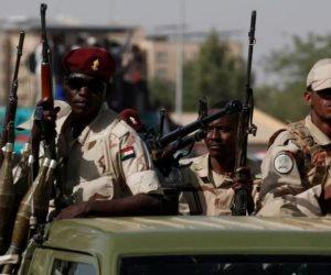 السودان: يجب استرداد كافة أراضينا على الحدود مع إثيوبيا ولو أردنا الحرب لدخلنا «الفشقة»