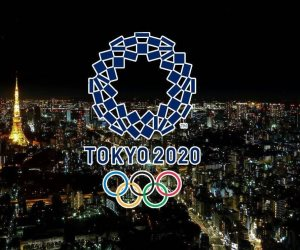 أولمبياد طوكيو 2020 على كف عفريت.. تقرير التايمز يفجر البركان واللجنة الدولية تؤكد إقامة البطولة في موعدها