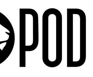 «المتحدة» تعين شركة POD وكيلا إعلانيا لكل محطاتها التلفزيونية