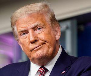 من يخلف ترامب؟.. بومبيو وبنس وحاكم فلوريدا أبرز الأسماء في سباق الحزب الجمهوري