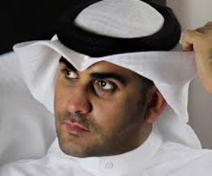 """المذيع الكويتي محمد المؤمن يرتد عن الاسلام بفيديو علي الهواء """"صور"""""""