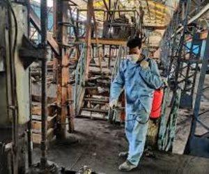 سيناريوهات إنقاذ 50 شركة قطاع أعمال عام خاسرة مليارات الجنيهات