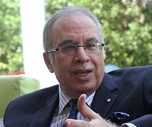 أستاذ بجامعة هارفارد: سننتصر على كورونا العام الحالي.. والمصريون يتمتعون بمناعة قوية