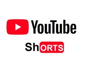 """بعد تحقيق أرقام ساحقة.. هل يقضي """"يوتيوب شورتس"""" على """"تيك توك""""؟"""