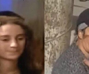 """مروة محمد من كومبارس في الحاج متولي لفتاة مشردة في الشوارع """"التفاصيل كاملة"""" (صور)"""
