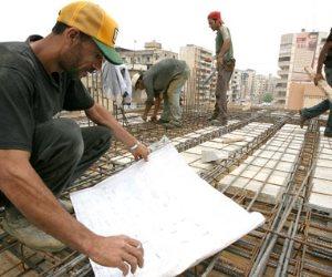 بعد 18 عاماً من الغزو.. سلاح الجو الأمريكي تورط في رشاوى تخص ملف إعمار العراق