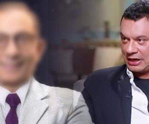 فيديوهات المجني عليهم في واقعة طبيب الأسنان المتحرش بالرجال.. مفاجأة تعزز الاتهام