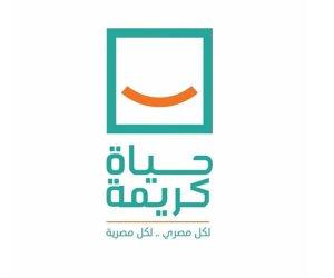 يوسف أيوب يكتب: المشروع الرئاسي لتطوير القرى يعيد رسم الخريطة الاجتماعية والاقتصادية لمصر