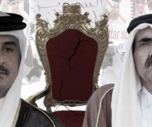 خيانة قطر مستمرة رغم بيان العلا.. الدوحة تواصل استهداف مصر والإمارت والبحرين
