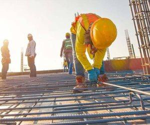 بعد عودة البناء.. تعرف على المسموح والممنوع وفقا للاشتراطات الجديدة