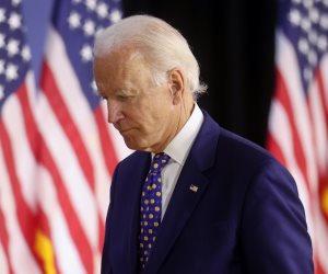 إنشاءات وتحديثات في البيت الأبيض لمواجهة المخاطر الأمنية.. أزمة جديدة تؤرق بايدن