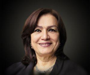 تصدرتها مصر.. قائمة أقوى سيدات الأعمال بالشرق الأوسط لعام 2021