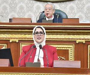 نائب رئيس حزب الحرية: آلية حجز لقاح كورونا لم تشهدها المنظومة الصحية من قبل