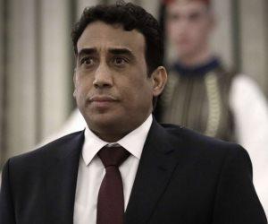 محمد المنفي.. ما لا تعرفه عن رئيس المجلس الرئاسي الليبي؟