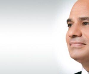 دعم متواصل للقضية.. الرئيس السيسي يؤكد على ثوابت مصر لاستعادة الفلسطينيين حقوقهم