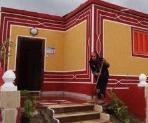 نواب يشيدون بجهود الدولة في مشروع الريف المصري: تطوير القرى نقلة حضارية جديدة
