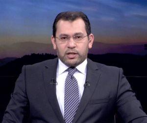 كواليس تجسس الإخوان على بعضهم في اسطنبول.. هكذا فضح مذيع سابق بمكملين الجماعة الإرهابية