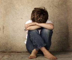 بعد التعدي على أطفال 4 سنوات.. الإدارية العليا تحسم قضية تعذيب اليتامى في دار مكة بالهرم