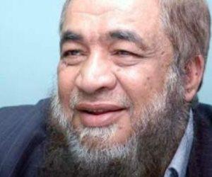 بعد تجاهل نعيه ووصفه بـ«العميل».. تفاصيل معركة الإخوان والجماعة الإسلامية في تركيا وقطر بعد وفاة كرم زهدي