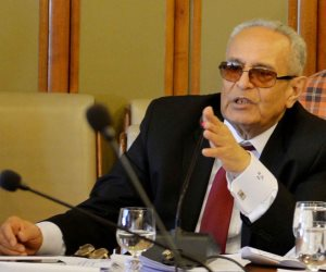 لجان الوفد في المحافظات تعلن دعمها لأبو شقة: قراراته تحافظ على الحزب والدولة