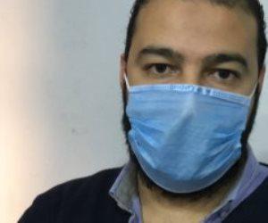 ضحايا مستريح الغربية يروون تفاصيل الواقعة.. «جمع 400 مليون جنيه وخلع»