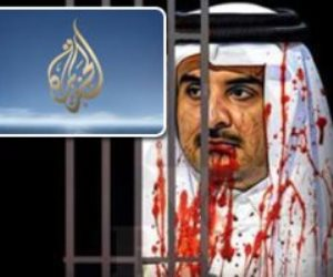 تقرير حقوقي.. نظام «تميم» يواصل انتهاكاته ضد المعارضة القطرية