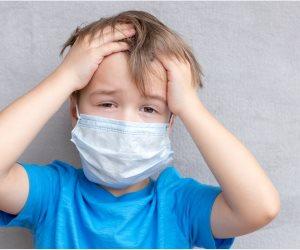 لهذه الأسباب.. الأطفال الذكور أكثر عرضة لمضاعفات فيروس كورونا مقارنة بالإناث