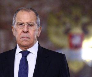 هل تقطع روسيا علاقاتها مع الاتحاد الأوروبي؟