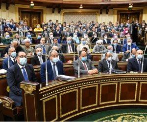 لمواجه آثار كورونا.. البرلمان يناقش فتح اعتماد إضافي بالموازنة العامة بقيمة 2 مليار جنيه