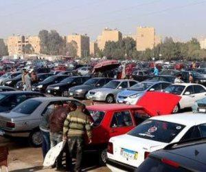 """""""صندوق الإحلال والتجديد"""": يجب أن يمر 3 سنوات على ملكية السيارة لتستفيد بالمبادرة"""