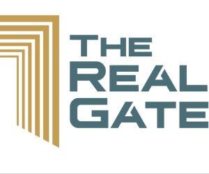 مصر تحتضن الدورة الأولى لمعرض ومؤتمر «ذا ريل جيت» العقاري في الفترة من 25-27 مارس المقبل