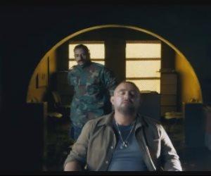 الجماعة تشوه فطرة الشباب السوية.. «الإفتاء» ترد على حرب الإخوان ضد فيلم السرب