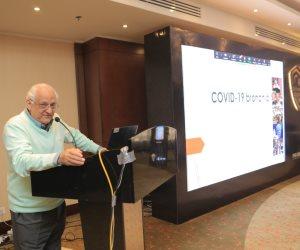 في إطار مجهوداتها الواسعة لمحاربة الوباء.. فاركو تطلق مبادرة للحد من تداعيات انتشار كورونا