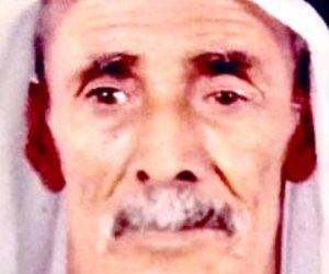 وفاة المناضل السيناوى سليمان العوايضة عن عمر يناهز 73 عاما