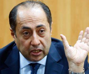 الأمين العام المساعد للجامعة العربية: تركيا وإيران يعمدان المتاجرة بالقضية الفلطسينية
