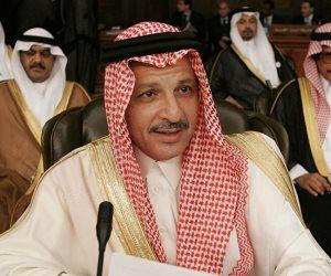 السفير أحمد قطان: السعودية ستدعو لقمة في الوقت المناسب لحل أزمة سد النهضة