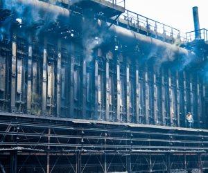 بعد تصفية الحديد والصلب.. ما هو مصير شركة النصر لصناعة الكوك والكيماويات؟