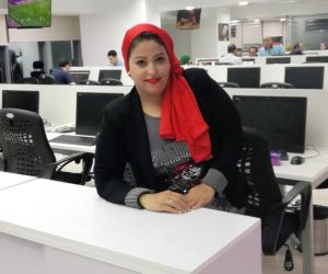 """الأعلى للإعلام """" حارس وعي المصريين """".. وقف تامر أمين رسالة رفض للتجاوزات"""