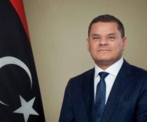 عبدالحميد دبيبة: راعيت التوازن في تشكيل الحكومة ويجب تغليب مصلحة ليبيا