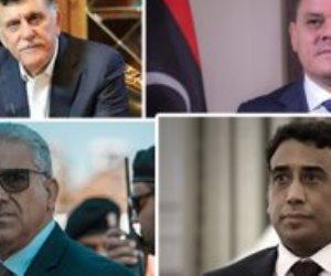 تضارب الأنباء حول محاولة اغتيال وزير داخلية ليبيا: الأمن يؤكد.. و«دعم الاستقرار» ينفي