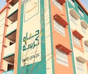 """مبادرة """"حياة كريمة"""" تحسن الريف المصري.. مجتمعات خدمية شاملة ومستوى معيشي أفضل"""