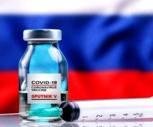 مصر تحجز 10 ملايين جرعة لقاح كورونا من «سبوتنيك» الروسي