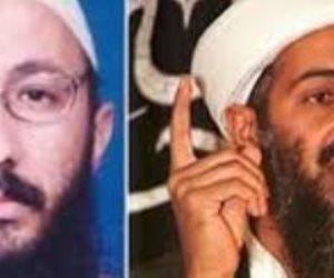 من هو زعيم تنظيم القاعدة الجديد؟.. صحيفة بريطانية تكشف